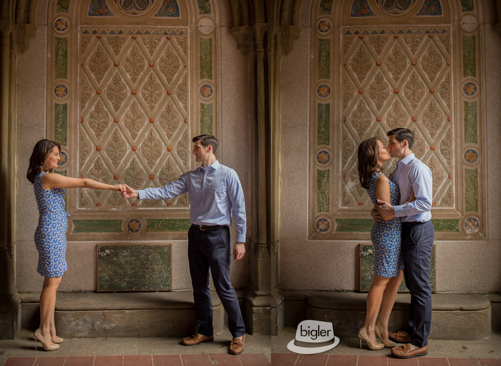 Meaghan_and_Dave_E-Shoot_-_13