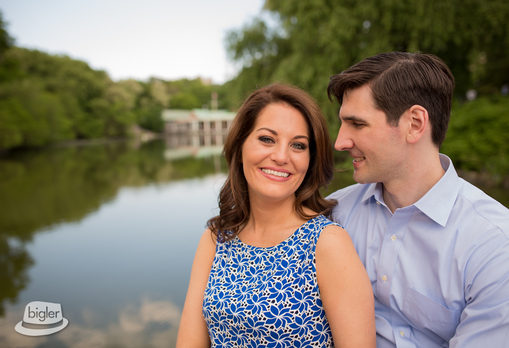Meaghan_and_Dave_E-Shoot_-_14