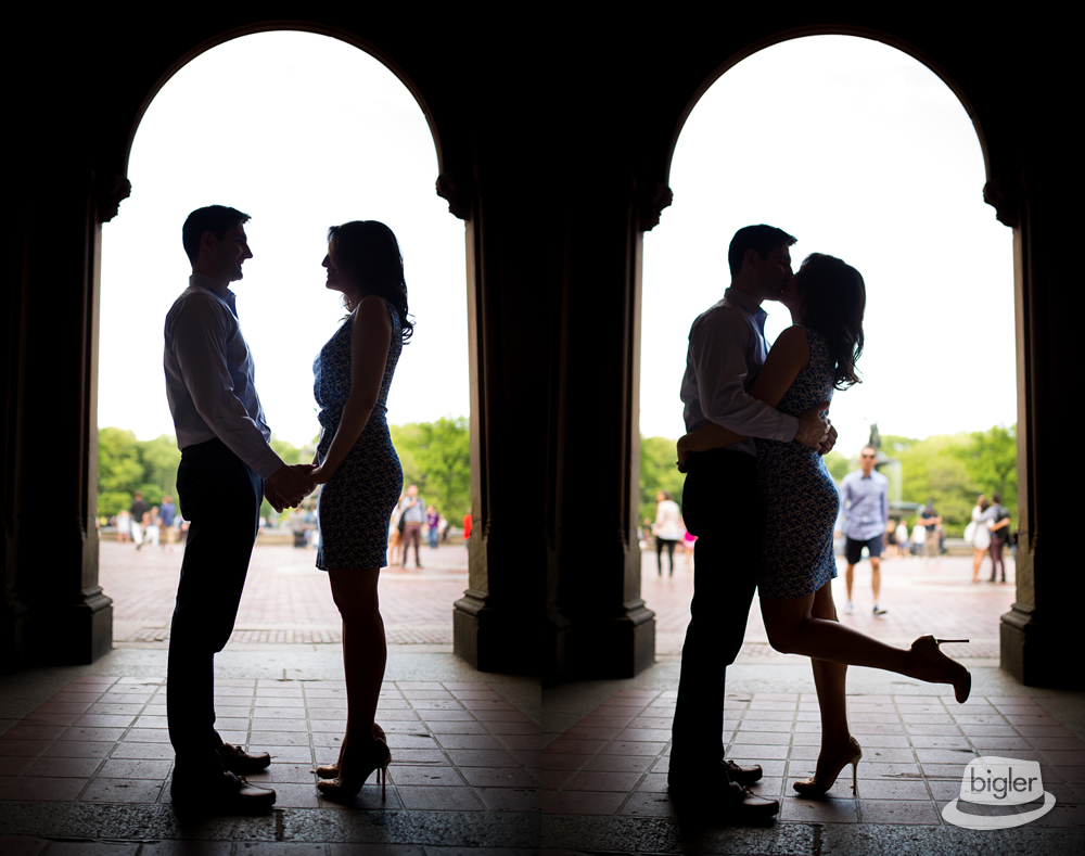 Meaghan_and_Dave_E-Shoot_-_15