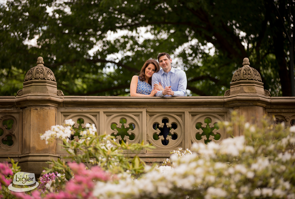 Meaghan_and_Dave_E-Shoot_-_16