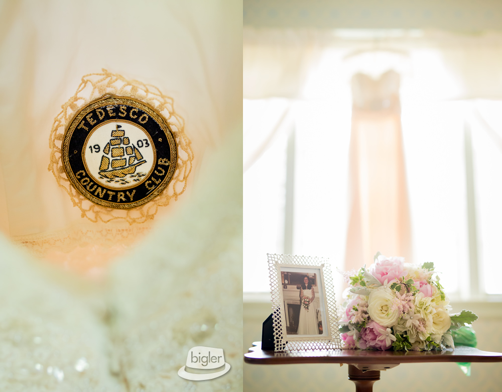 _20150530_Grafton_Inn_Wedding_-_02