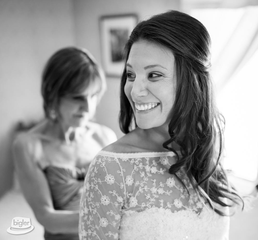 _20150530_Grafton_Inn_Wedding_-_07