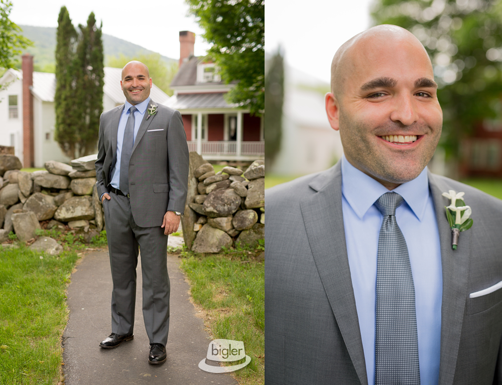_20150530_Grafton_Inn_Wedding_-_13