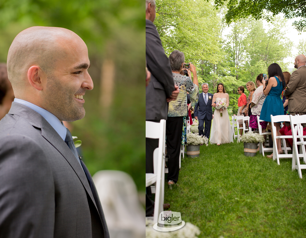 _20150530_Grafton_Inn_Wedding_-_17