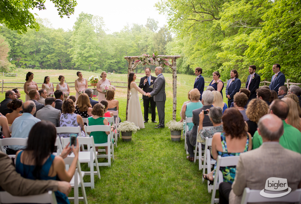 _20150530_Grafton_Inn_Wedding_-_18