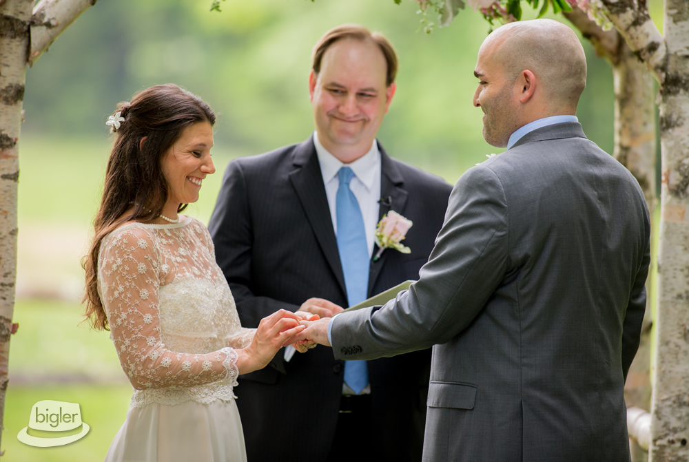 _20150530_Grafton_Inn_Wedding_-_19