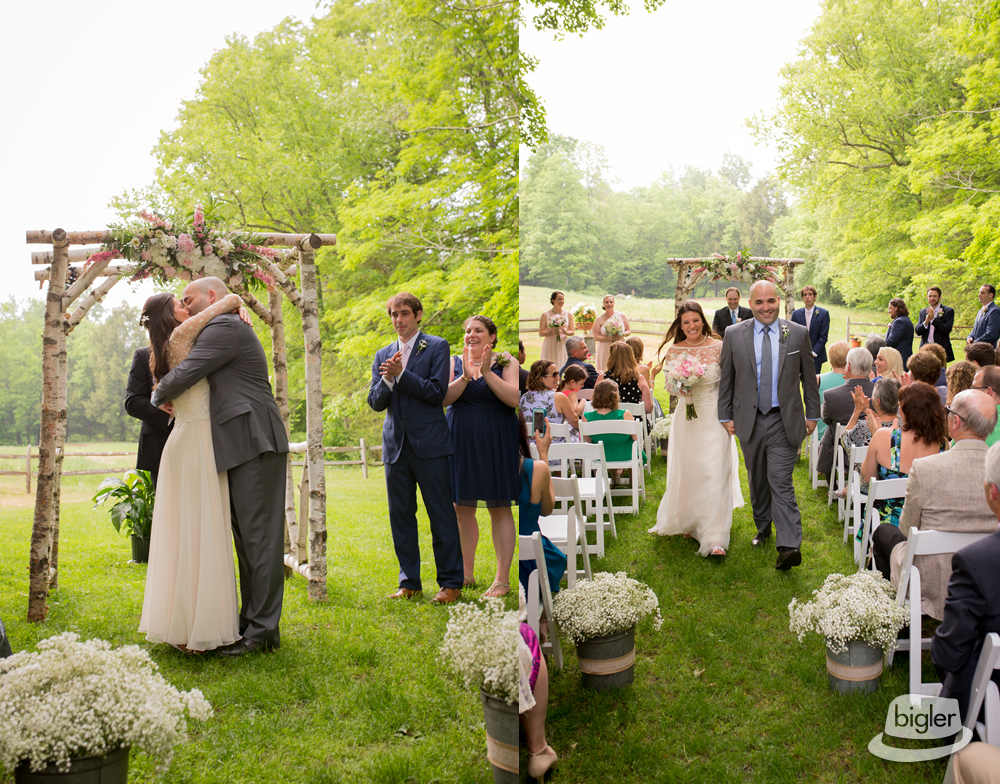 _20150530_Grafton_Inn_Wedding_-_20