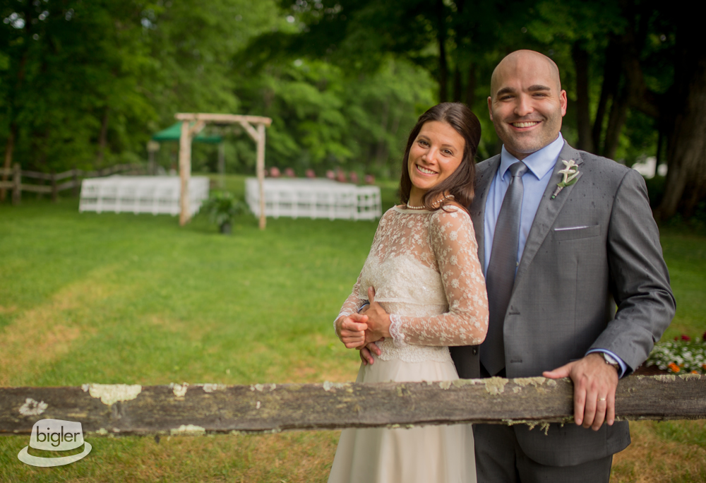 _20150530_Grafton_Inn_Wedding_-_21