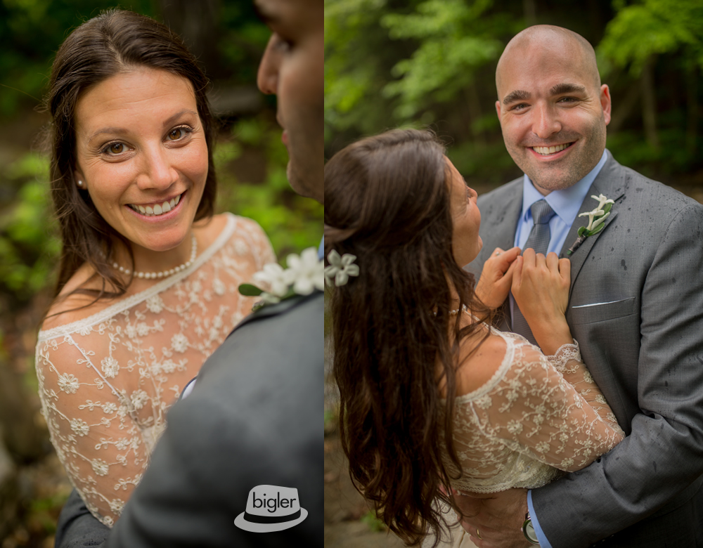 _20150530_Grafton_Inn_Wedding_-_22