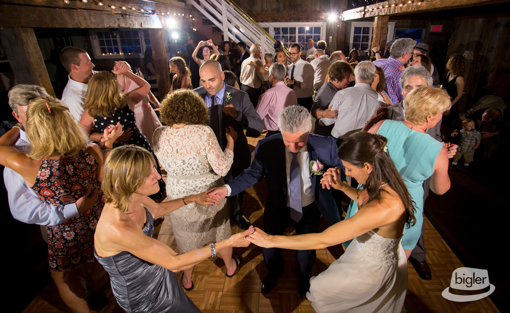 _20150530_Grafton_Inn_Wedding_-_35
