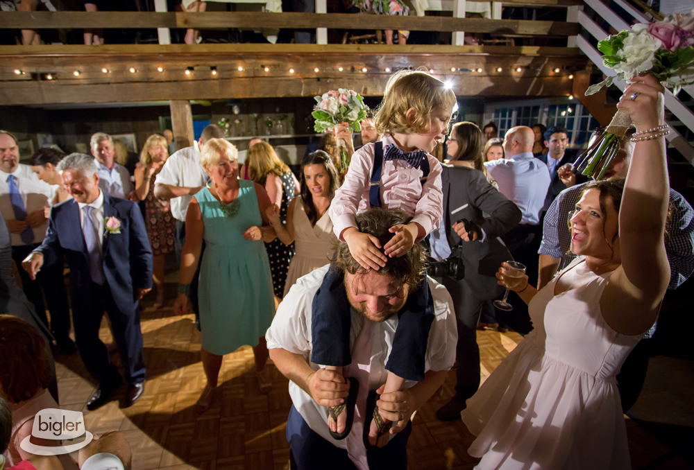 _20150530_Grafton_Inn_Wedding_-_36