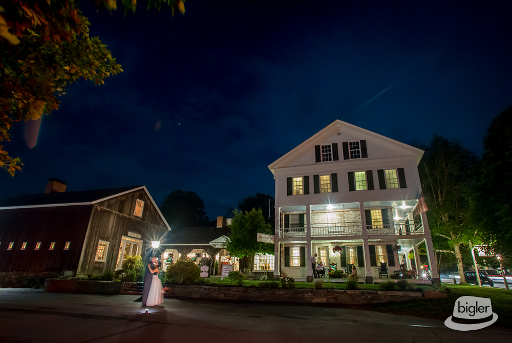 _20150530_Grafton_Inn_Wedding_-_37