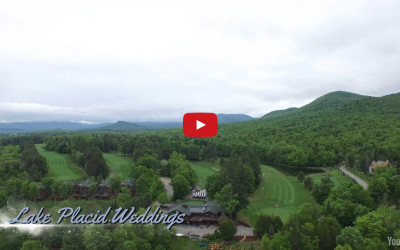Bigler Bridal Tips: Venue Spotlight – Lake Placid, New York