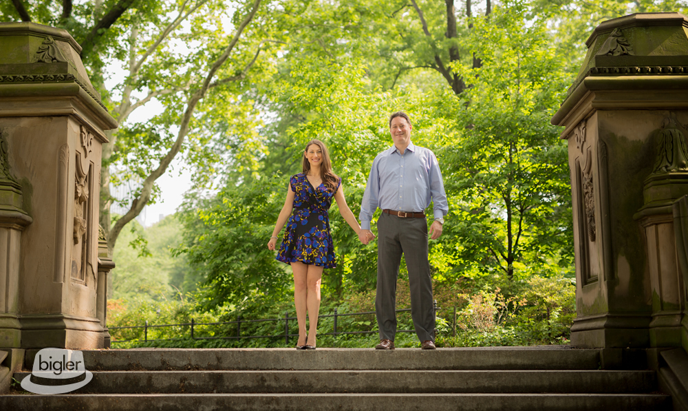 Erica_and_Jed_E-Shoot_-_03