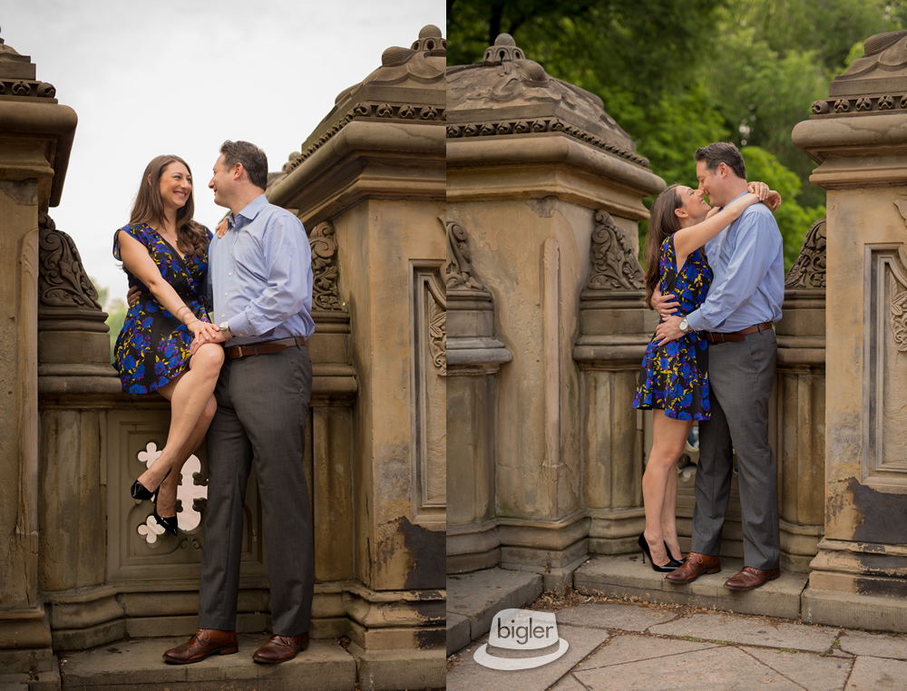 Erica_and_Jed_E-Shoot_-_05