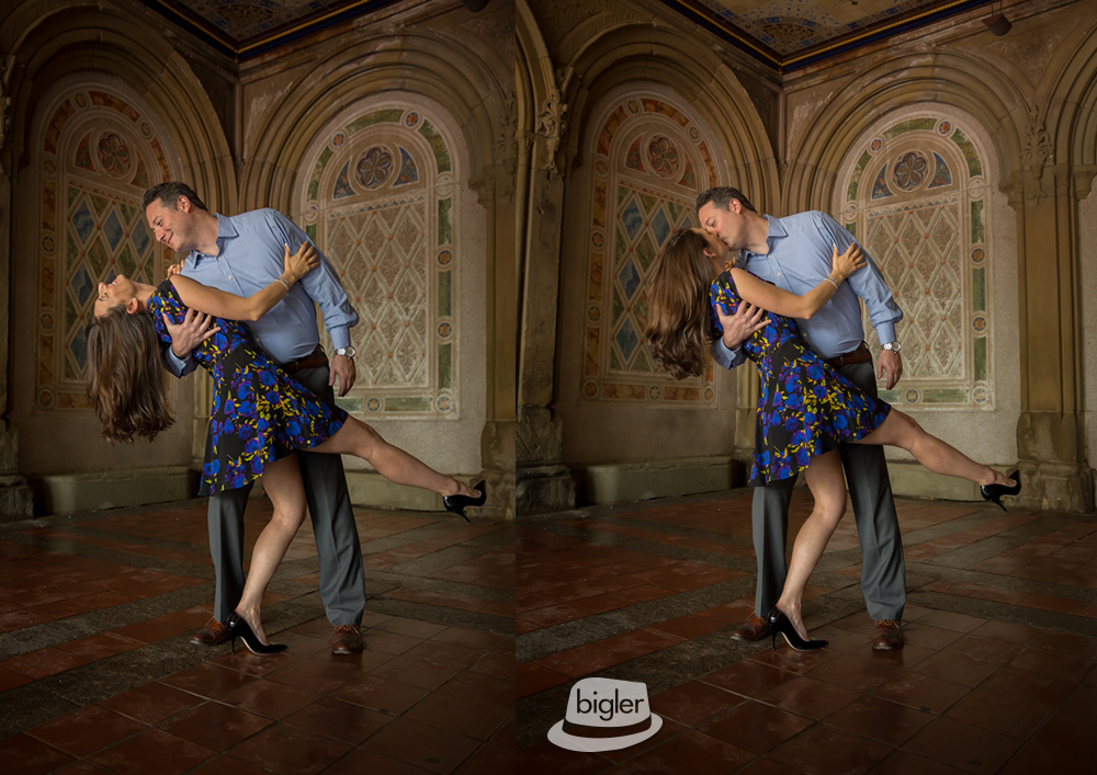 Erica_and_Jed_E-Shoot_-_09