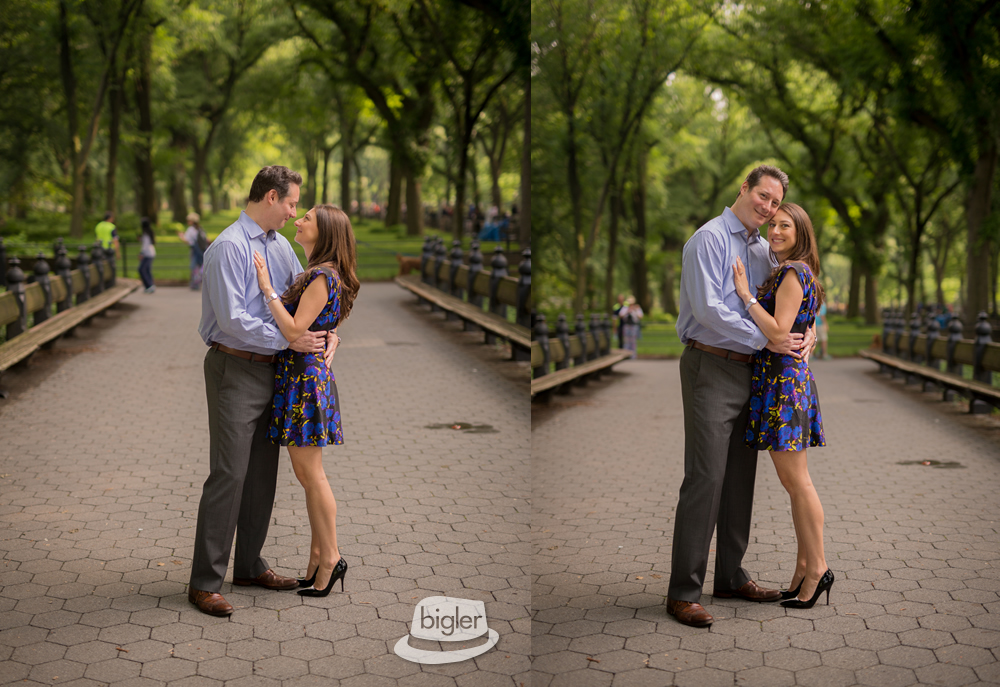 Erica_and_Jed_E-Shoot_-_11