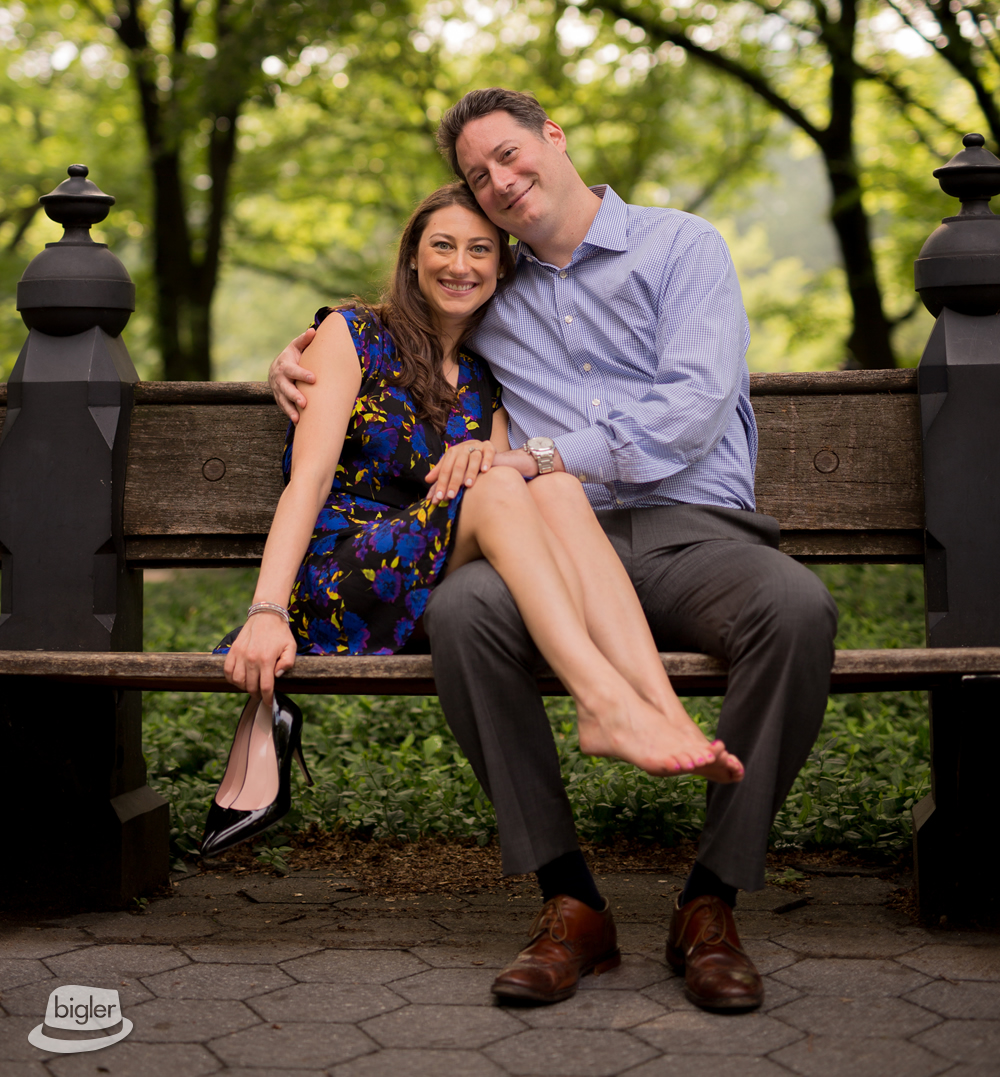 Erica_and_Jed_E-Shoot_-_12