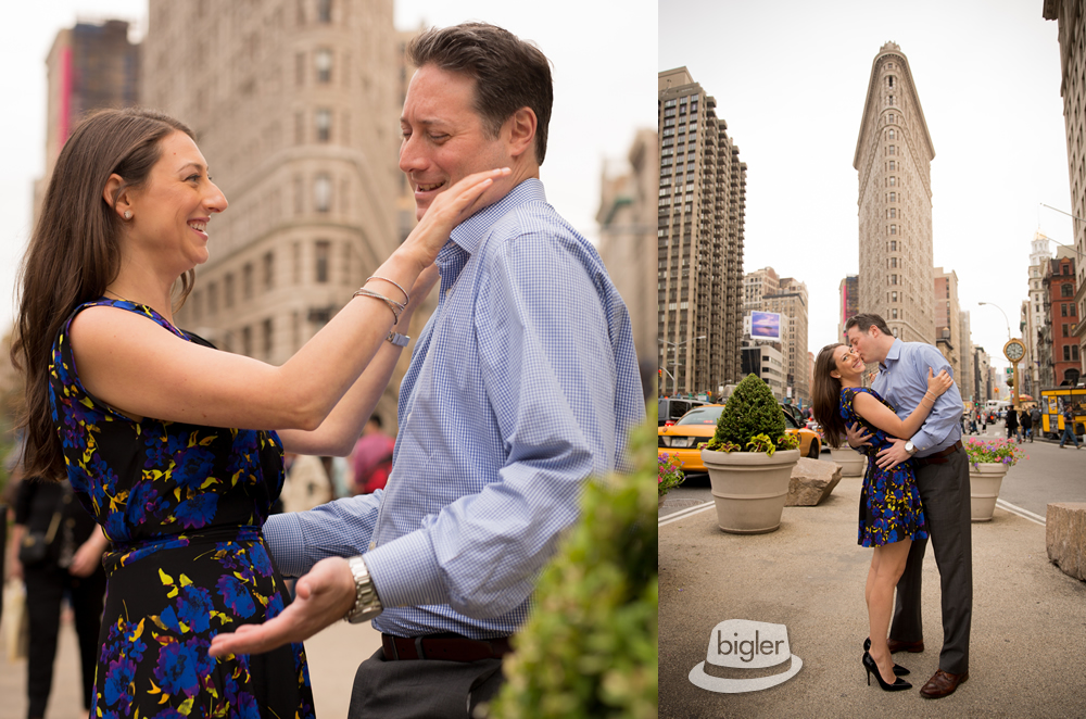 Erica_and_Jed_E-Shoot_-_14
