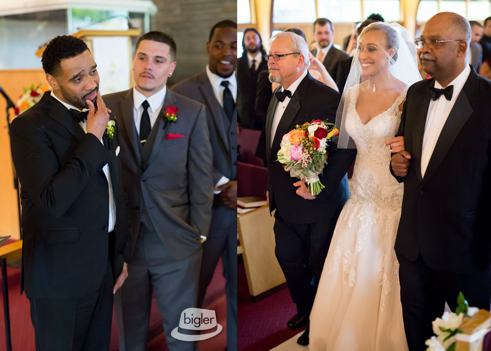 Ruth_and_P_Wedding_-_28