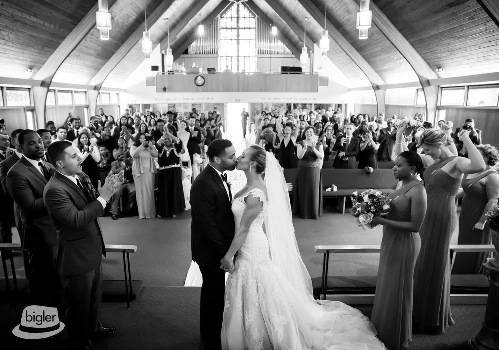 Ruth_and_P_Wedding_-_31