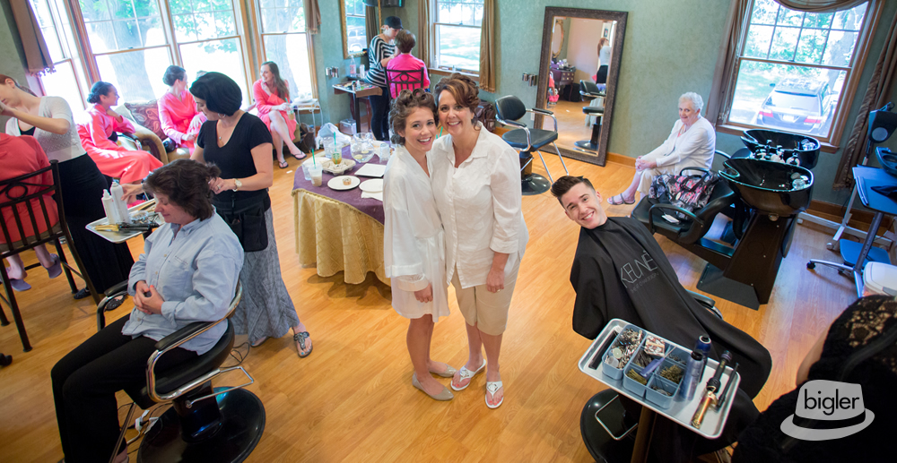 20150607_Changes_Salon_Wedding_-_04