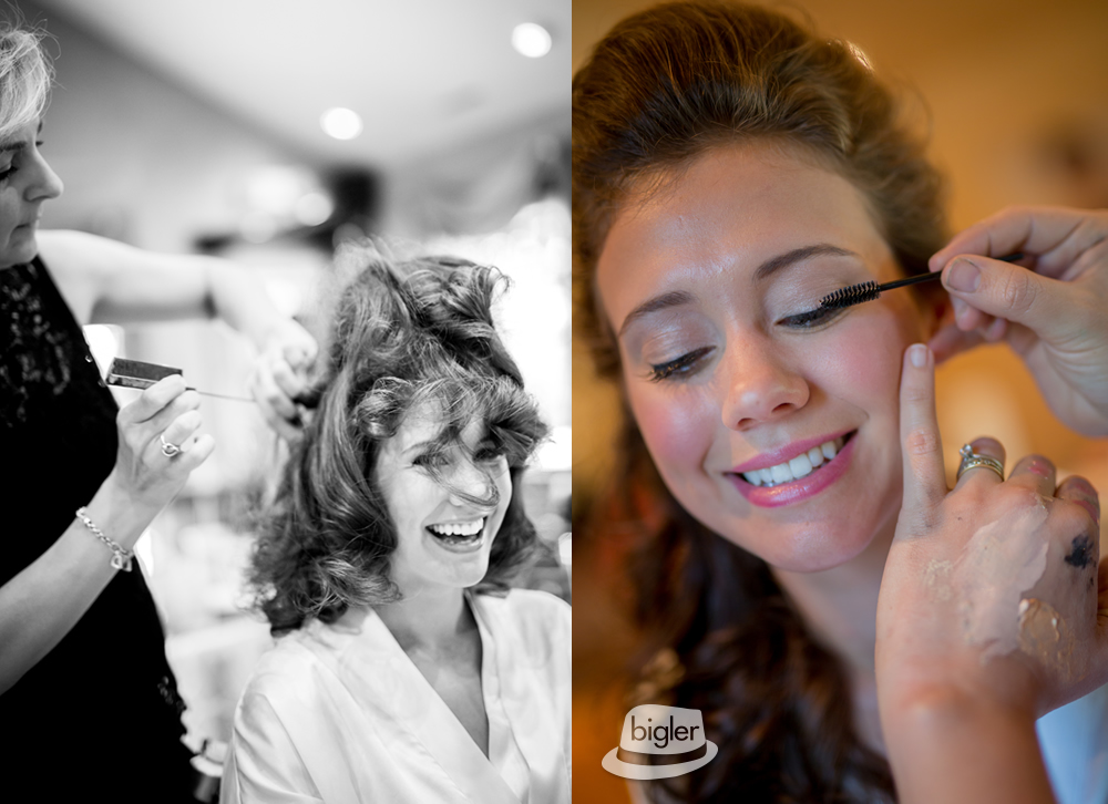 20150607_Changes_Salon_Wedding_-_05