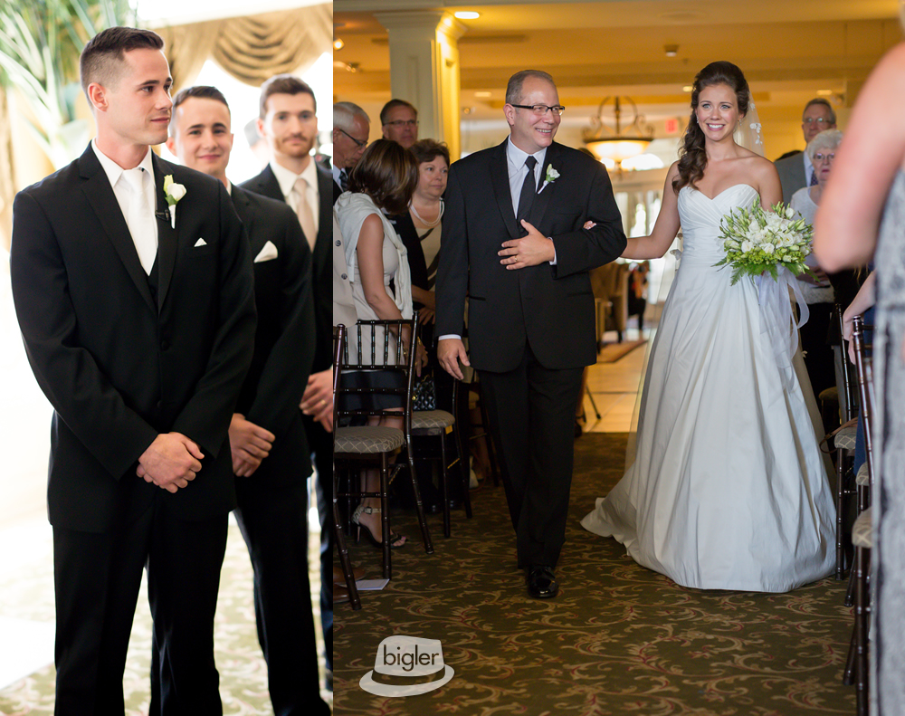 20150607_Glen_Sanders_Wedding_- 20
