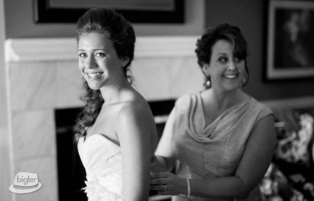 20150607_Glen_Sanders_Wedding_-_08