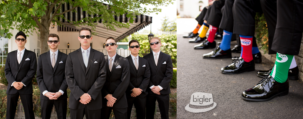 20150607_Glen_Sanders_Wedding_-_16