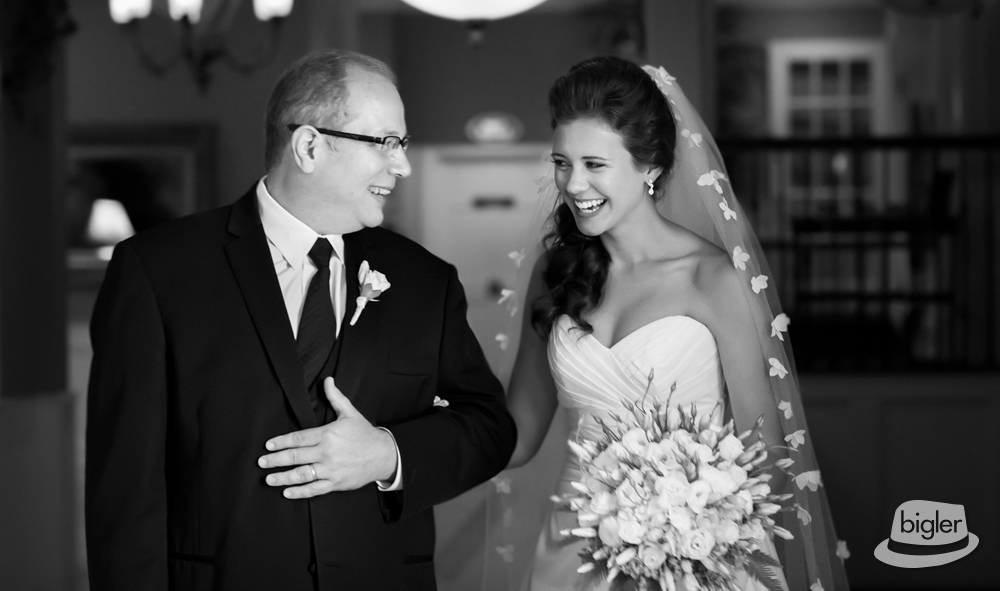 20150607_Glen_Sanders_Wedding_-_19
