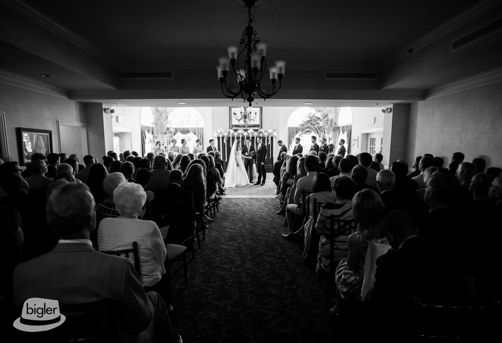 20150607_Glen_Sanders_Wedding_-_21