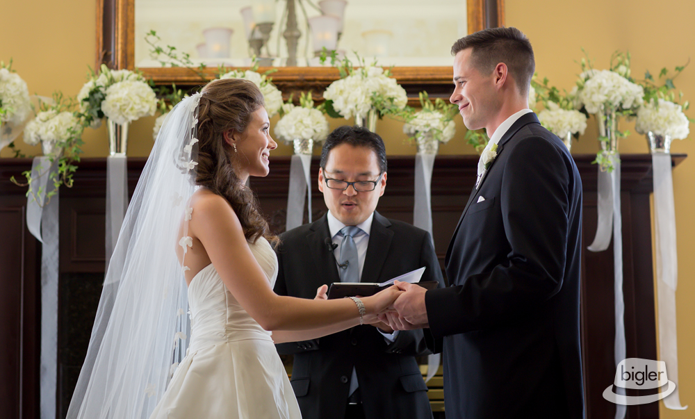 20150607_Glen_Sanders_Wedding_-_22