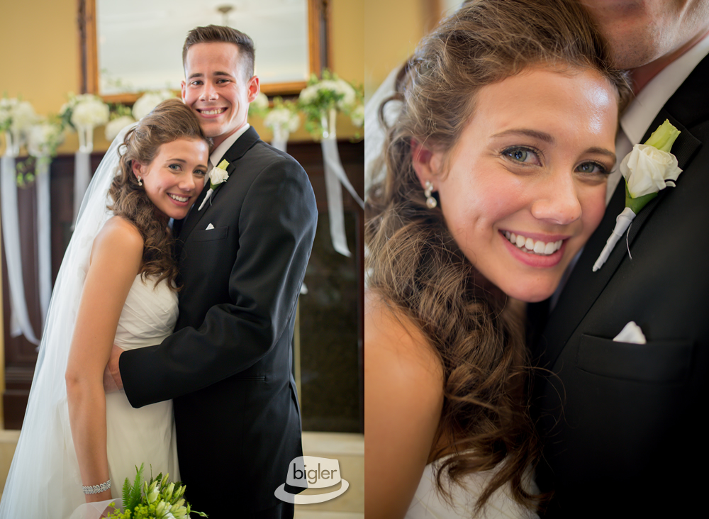 20150607_Glen_Sanders_Wedding_-_25