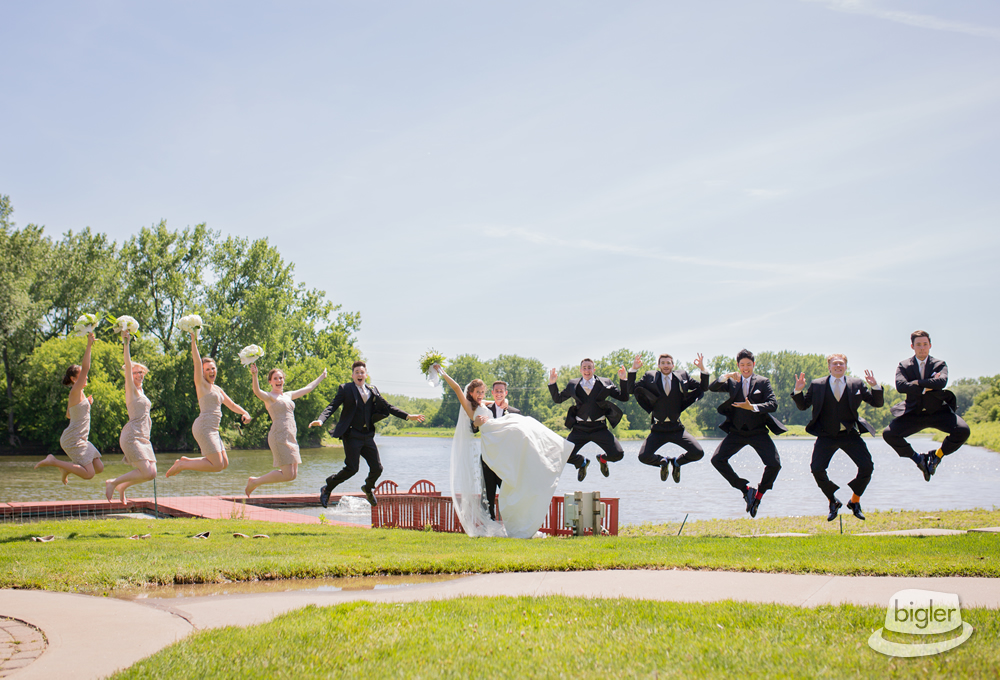 20150607_Glen_Sanders_Wedding_-_26
