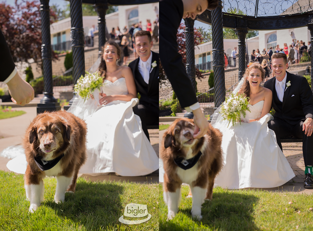 20150607_Glen_Sanders_Wedding_-_30a