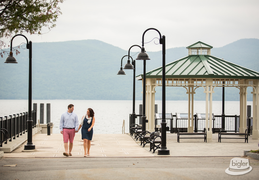 20150618 Lake George E-Shoot_-_14