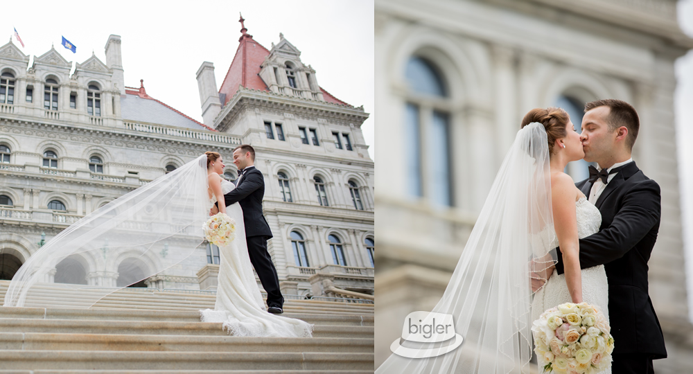 20150620_-_13_State_Capital_Wedding