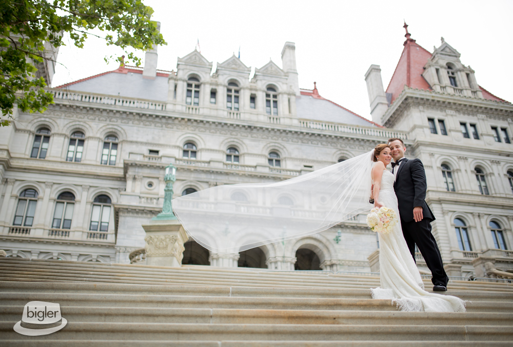 20150620_-_14_State_Capital_Wedding