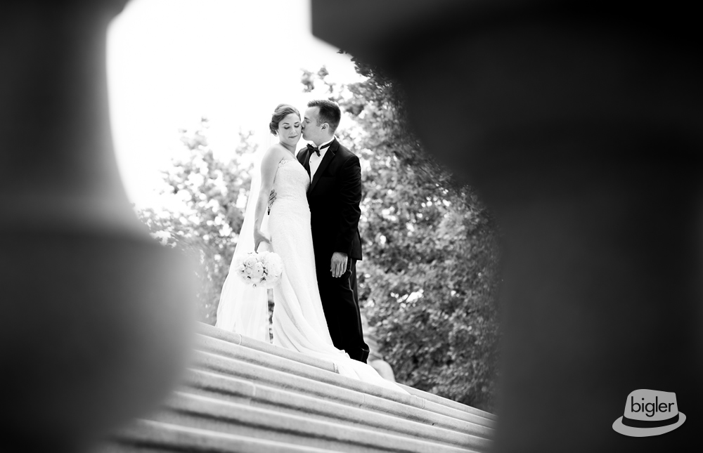 20150620_-_15_State_Capital_Wedding
