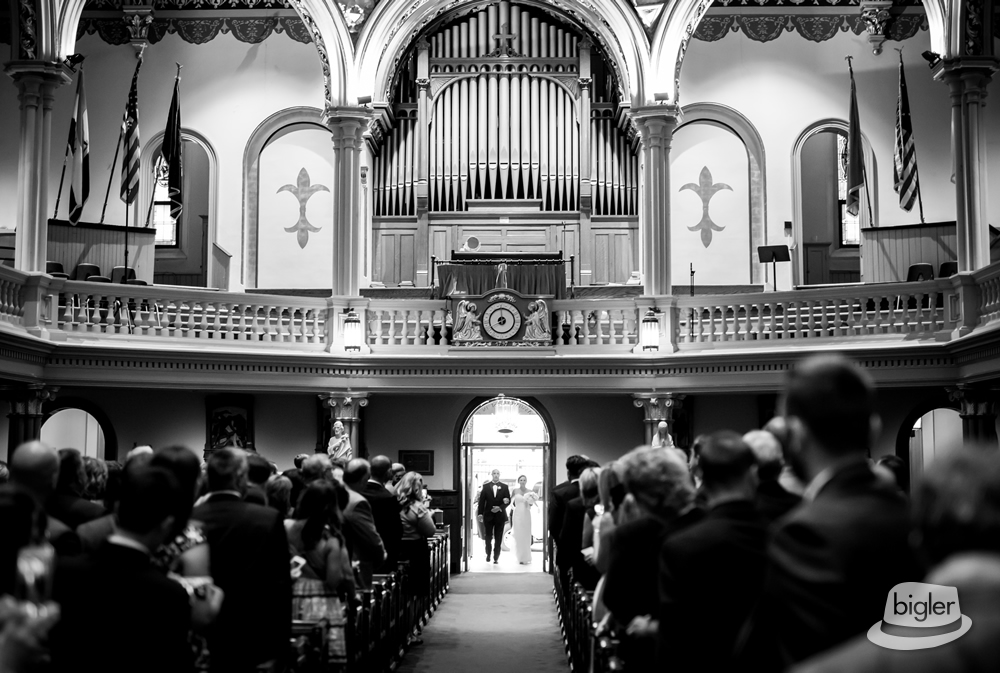20150620_-_27_St_Marys_Wedding