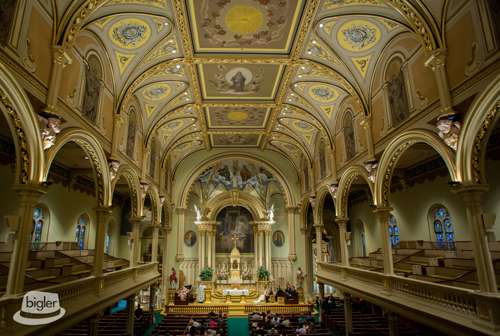 20150620_-_29_St_Marys_Wedding