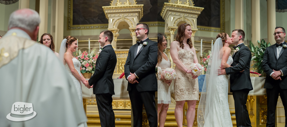 20150620_-_31_St_Marys_Wedding