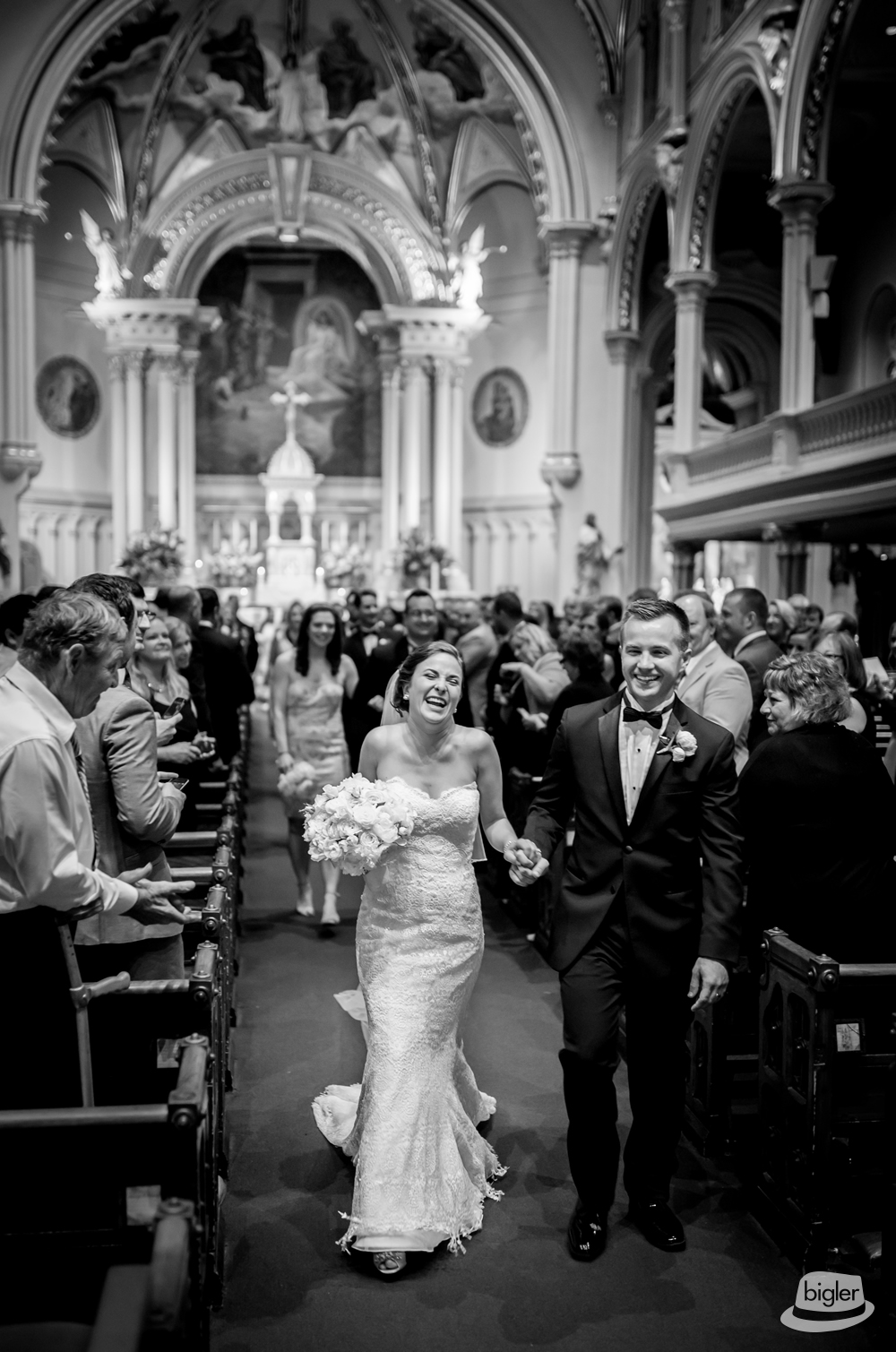 20150620_-_32_St_Marys_Wedding