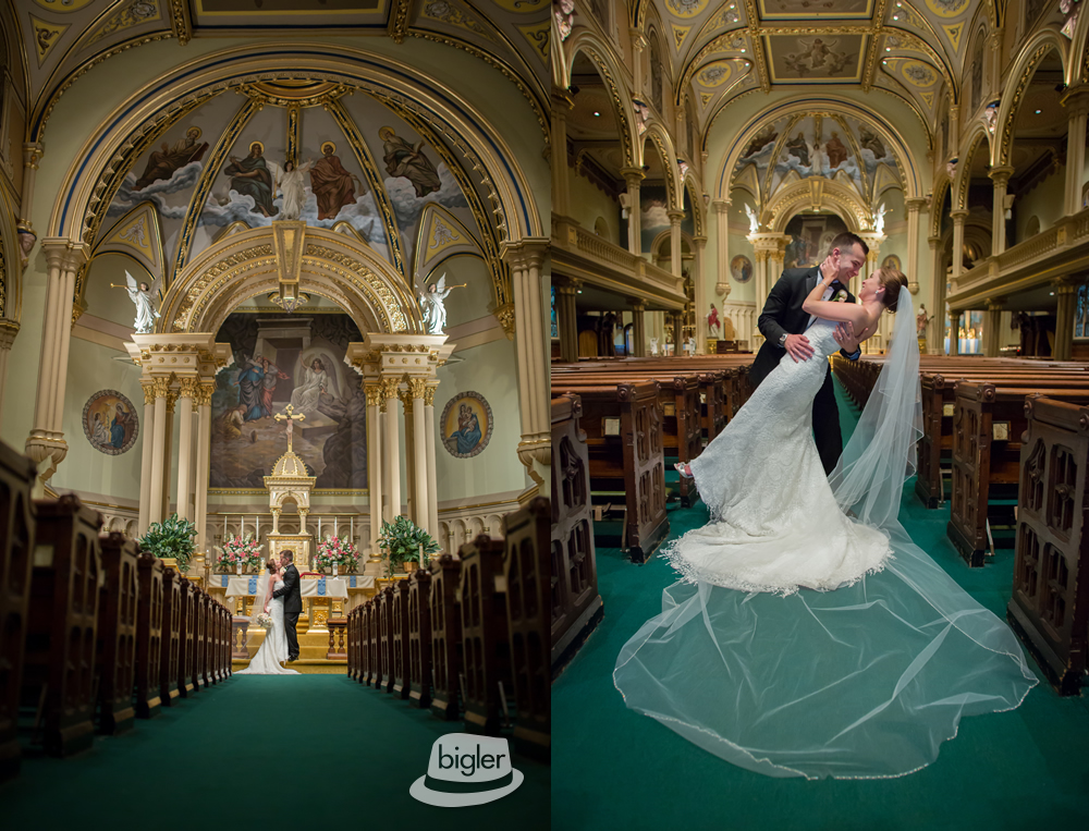 20150620_-_33_St_Marys_Wedding