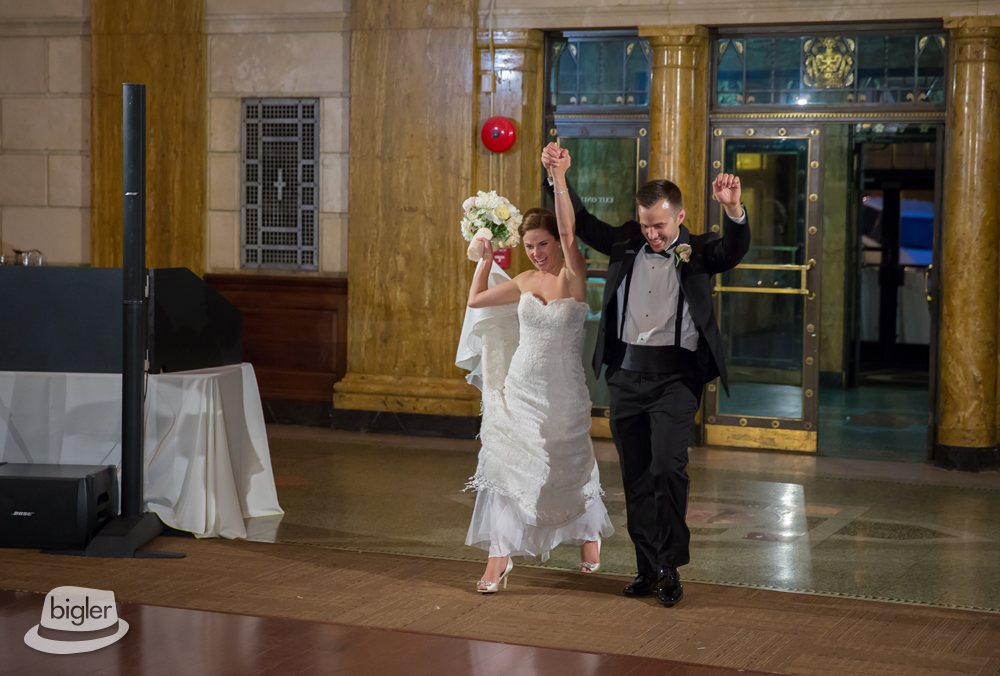 20150620_-_36_90_State_St_Wedding