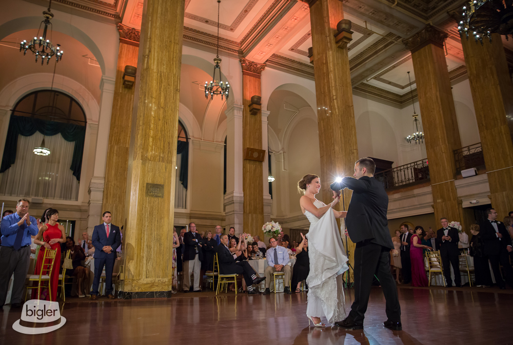 20150620_-_38_90_State_St_Wedding