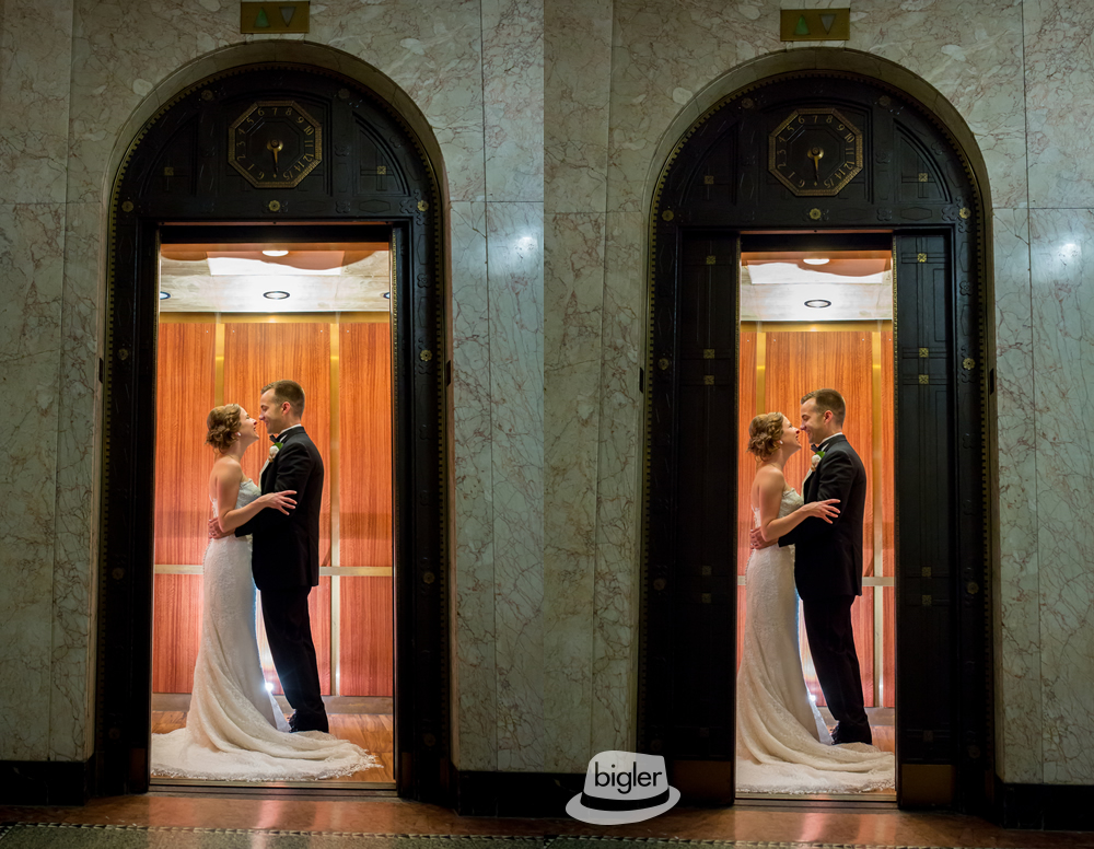 20150620_-_45_90_State_St_Wedding