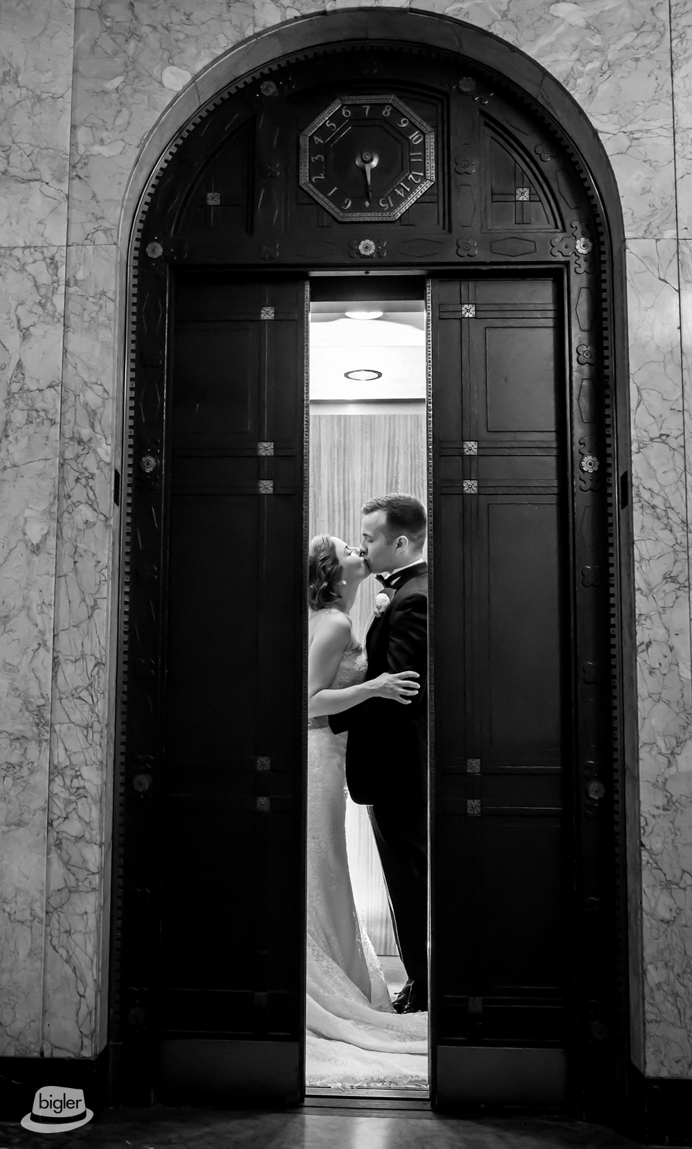 20150620_-_46_90_State_St_Wedding