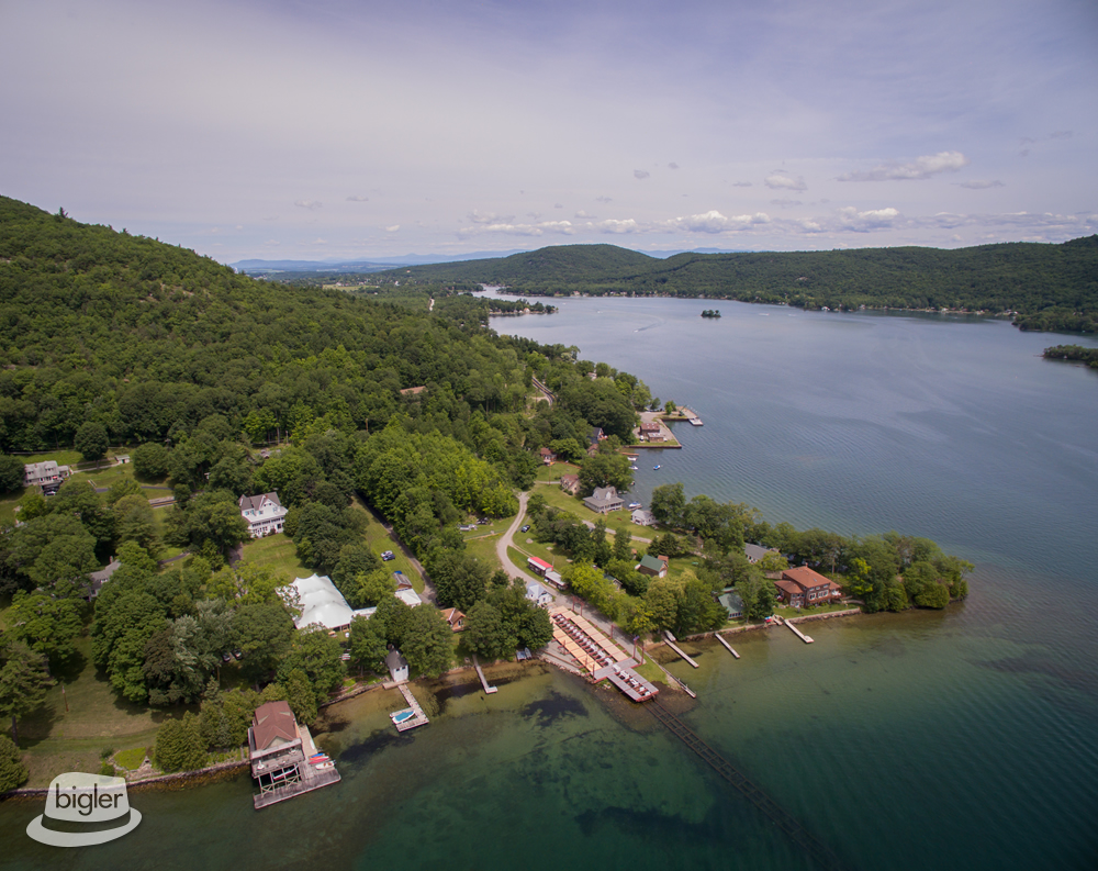 20150627_-_01_-_Lake_George_Wedding